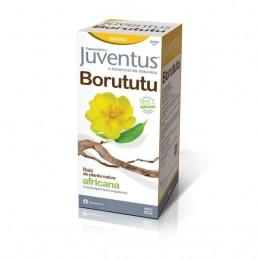 Juventus Borututu 500ml Farmodietica