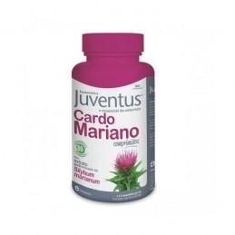 Juventus Cardo Mariano 90 comprimidos