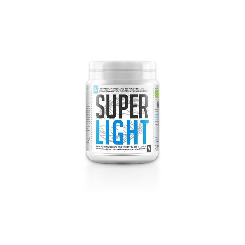 Super Light