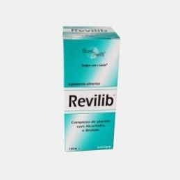 Revilib 250ml