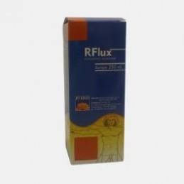 RFlux 250ml