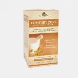 Confort Zone Digest Complex 90 Cápsulas