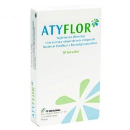 AtyFlor 10 saquetas