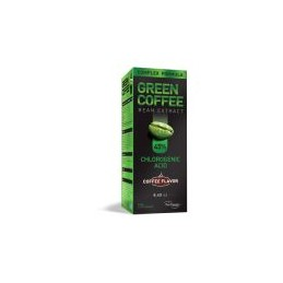 Green Coffee 250 ml