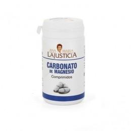 Carbonato de Magnésio 75 comprimidos
