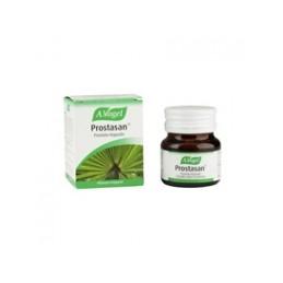 A. Vogal Prostasan 30 Capsulas