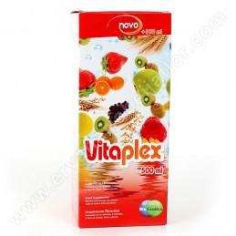 Vitaplex 250 ml Bioceutica