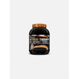 Nitrox Therapy 680 g