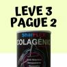 Sharflex Colagenio - Leve 3 Pague 2