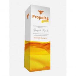 Propolag Spray Garganta 50ml