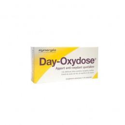 Day-Oxydose 30 comprimidos