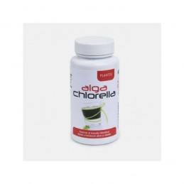 Alga Chlorella 90 cápsulas
