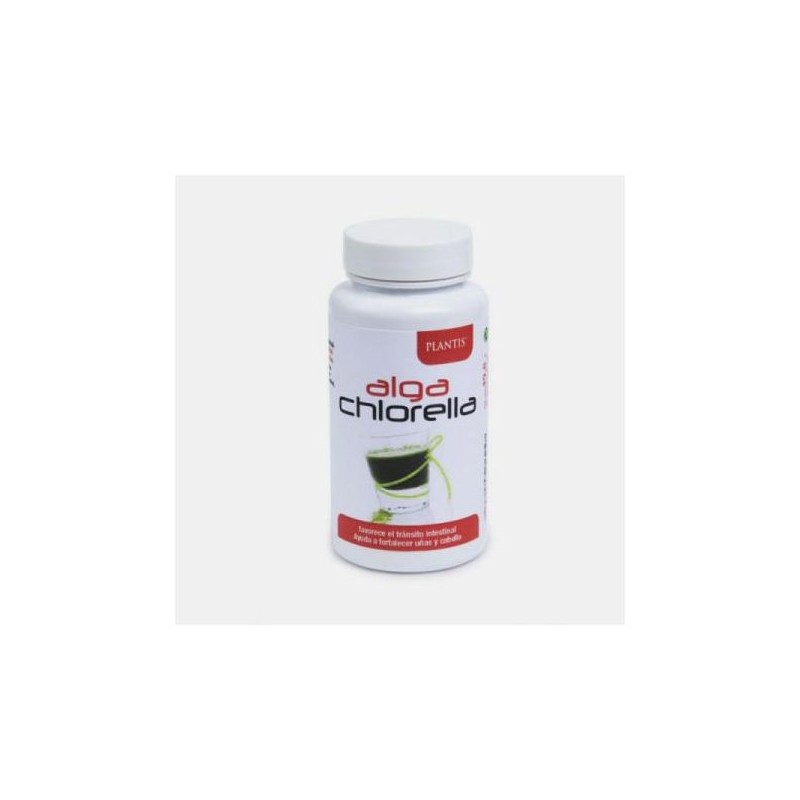 Carbonato de Magnésio 300g
