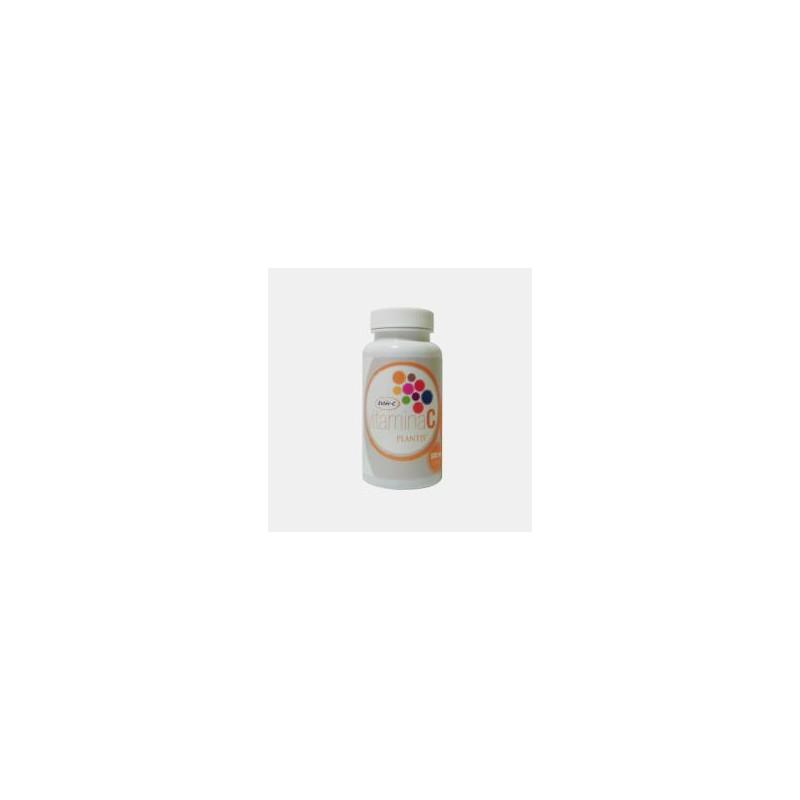 Vitamina C 500mg 60 Capsulas