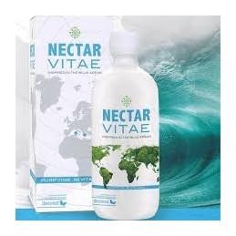 Nectar Vitae 500 Ml