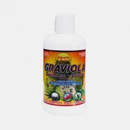 Graviola 946 ml