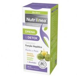 Drena & Detox - 500ml Bio Hera
