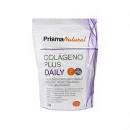 Colagénio Marinho Plus Daily