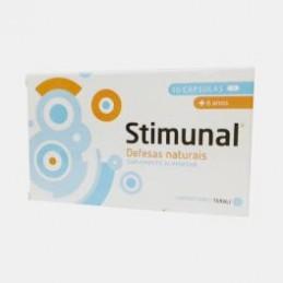 Stimunal