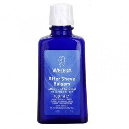 After-Shave Balm 100ml