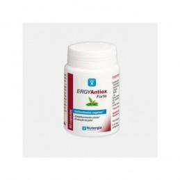 Ergyantiox Forte 60 cápsulas