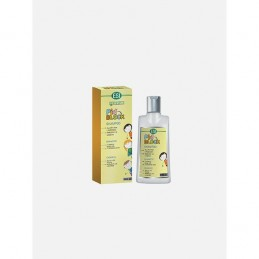 E.S.I. Pid Block Shampoo 200ml