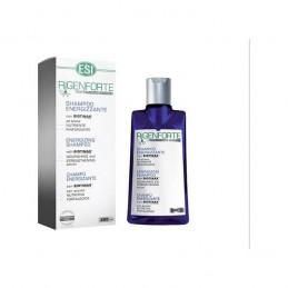 E.S.I. Shampoo Rigenforte Energizante 200ml