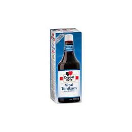 Vital Tonikum 750 ml