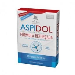 Aspidol