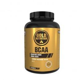 BCAA'S 60 Comprimidos