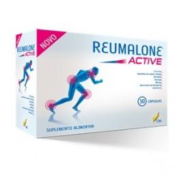 Reumalone Active 30 Comprimidos