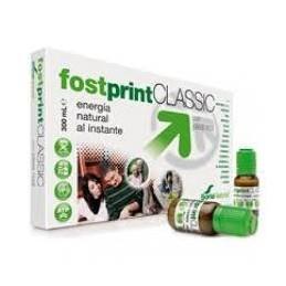 Fostprint Classic