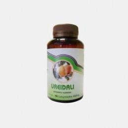 Ureidali 400mg 90 comprimidos