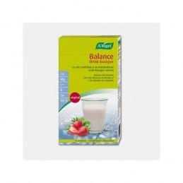 Balance Drink Basique 14 Saquetas