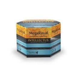 Mega Royal Intellectus