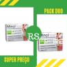 MinciNov 60 Comprimidos Pack Duo