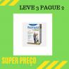 Reumadol Gold 30 Comprimidos + 30 Capsulas Leve 3 Pague 2