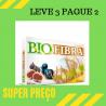 Biofibra 30 comprimidos Leve 3 Pague 2