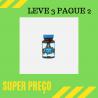Colagénio com Magnésio 90 comprimidos Leve 3 Pague 2