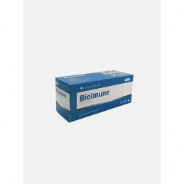 Bio Imune 40 comprimidos