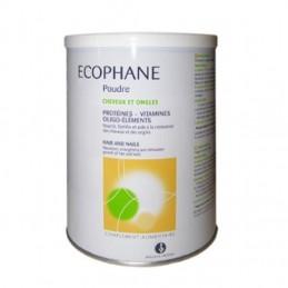Ecophane Po