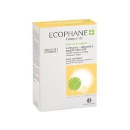 Ecophane Comprimidos 60 Comprimidos