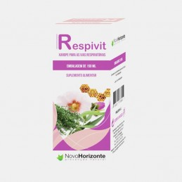 Respivit 150 ml