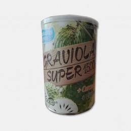 Graviola Super 1500 Phytogold