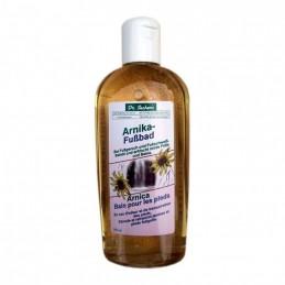 Arnika Fussbad 250 ml - Dr. Sacher´s