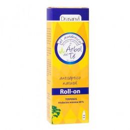 Tea Tree Oil roll-on 10ml