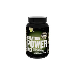 Creatine Power Mix Lima/Limao