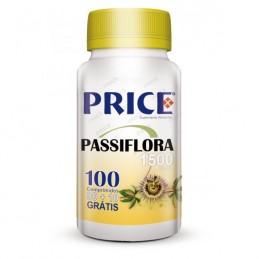 Price Passiflora