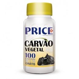 Price Carvao Vegetal