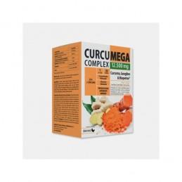 Curcumega Complex 30 sticks